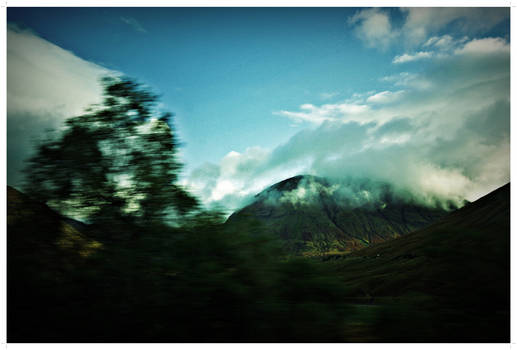 trip trip trip nebel