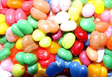 jellybeans by ERNIE99UK