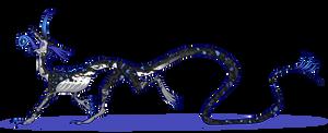 Random Creature OTA: CLOSED by EVR4H