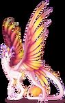 [C] Nebula by EVR4H