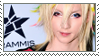 {STAMP: YOHIO} by Hide-N-Seek-Kyoto