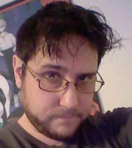 ricardodeleo's Profile Picture