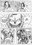ASML Page 2- Chapter 3