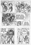 ASML Page 3 - Chapter 3