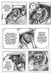 ASML Page 18 - Chapter 3