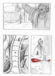 ASML Page 3 - Chapter 4
