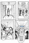 ASML Page 4 - Chapter 4