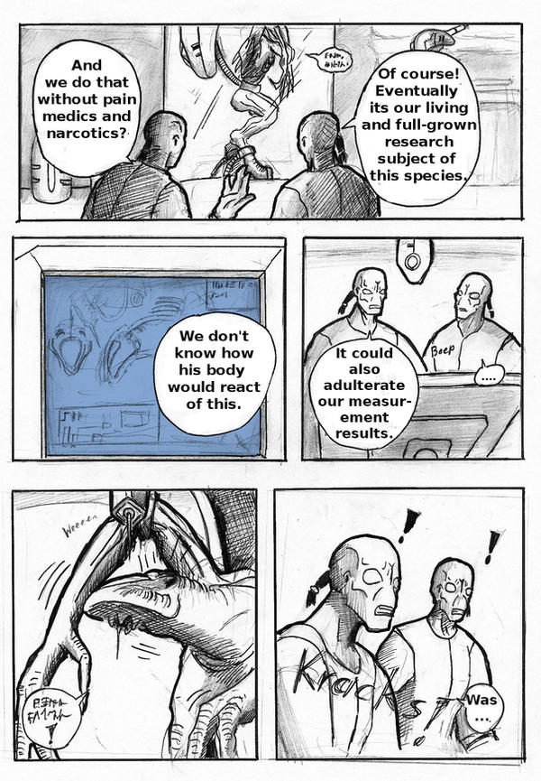ASML Page 6 - Chapter 4 by tyrantwache