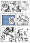 ASML Page 6 - Chapter 4