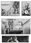 ASML Page 11 - Chapter 4