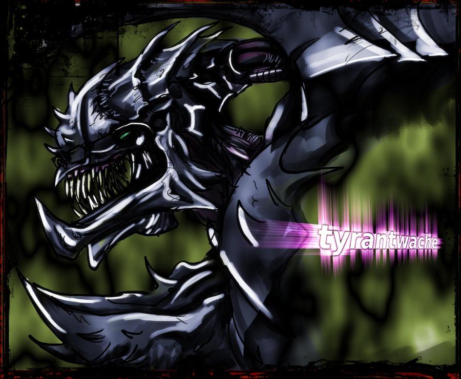 tyrantwache's Profile Picture