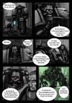 ASML Page 12 - Chapter 5 english
