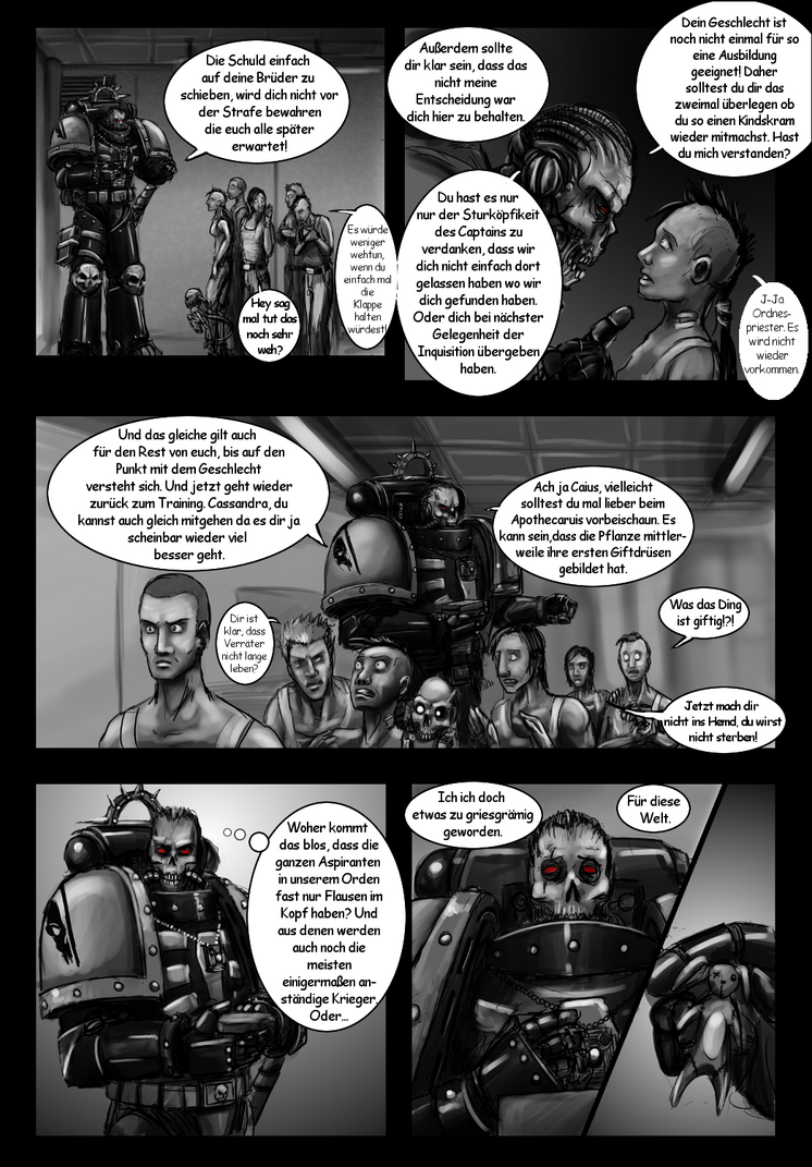 ASML 18 - Chapter 5 german by tyrantwache