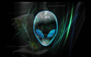 Alienware reloaded by rg-promise