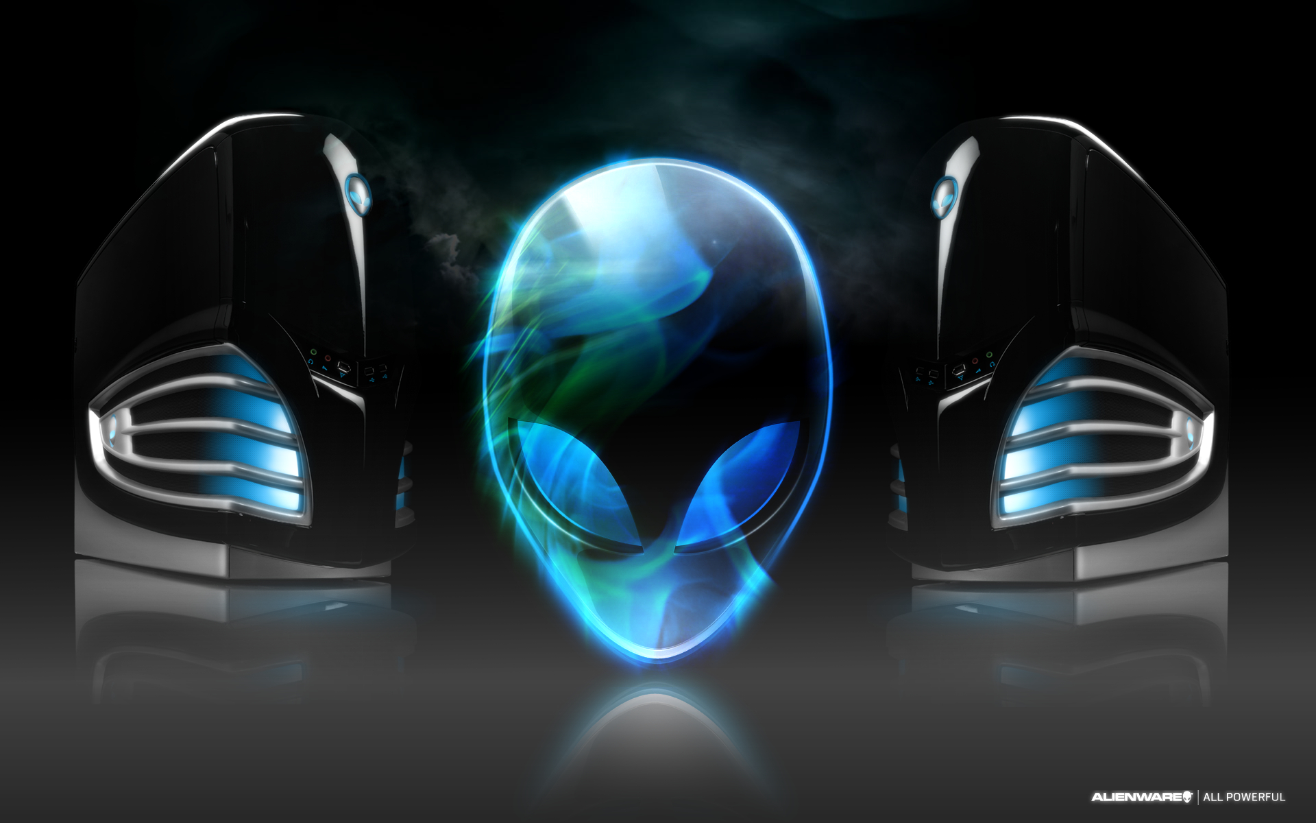 [Wallpaper] HD wallpaper collection vol.1 ALIENWARE_PROMO_WALLPAPER_by_rg_promise