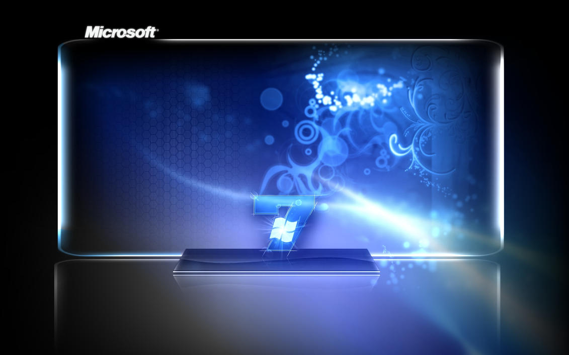 windows 7 hd reflectrg-promise on deviantart