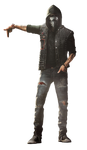 Watch Dogs 2 Wrench render 2 (wallpaper 1)