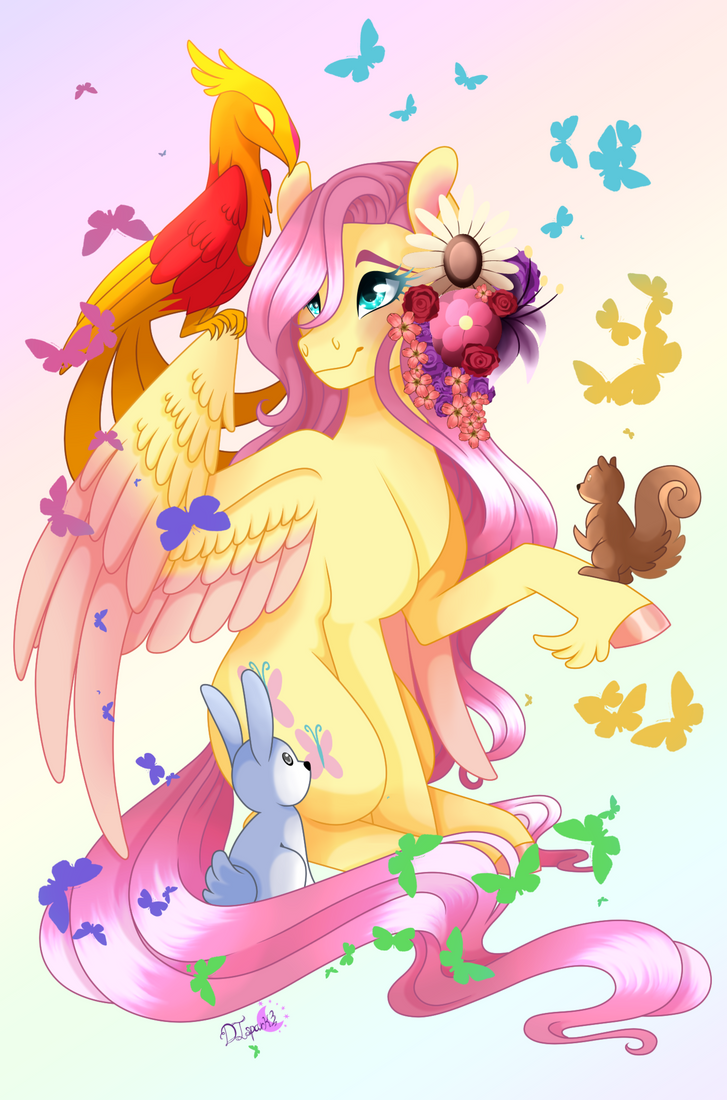 the_element_of_spring_by_djspark3-dcoh4t