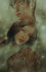 MINGYU X PONY X JIMIN // PAINFUL TO REMEMBER