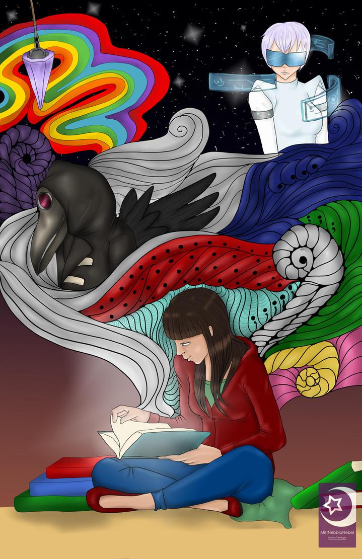 La magia en un libro - Página 2 La_magia_de_los_libros_by_mistnebbianebel-d6k4wz3