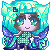~Adoptable:Pixel art ~ by MizukiMonat