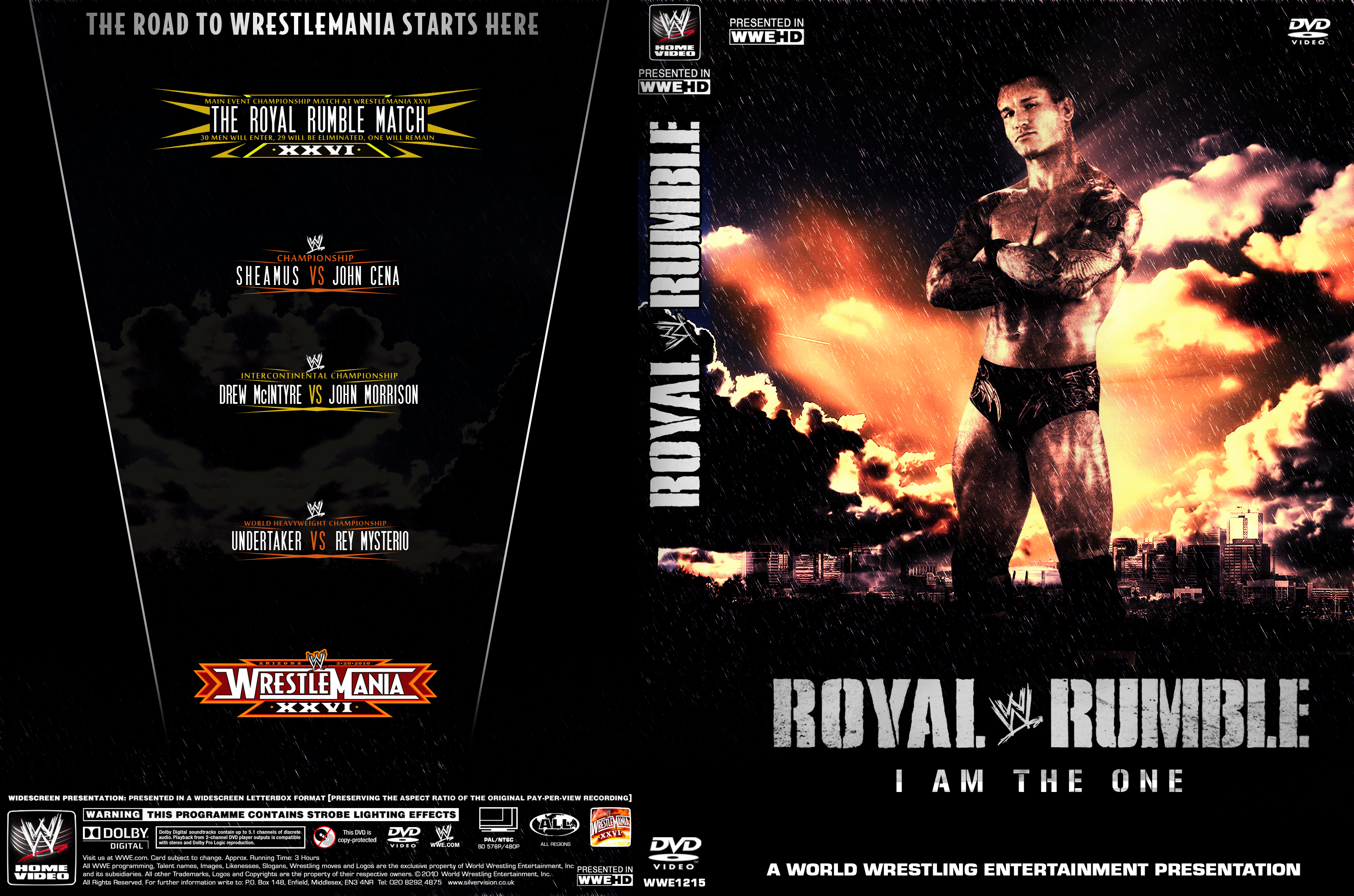 Royal Rumble   Matches, Results, Videos, Photos, and More