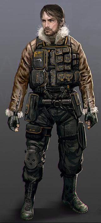 Characters: Human - Page 3 Pilot_by_anastasiadfaizland-davt5c4