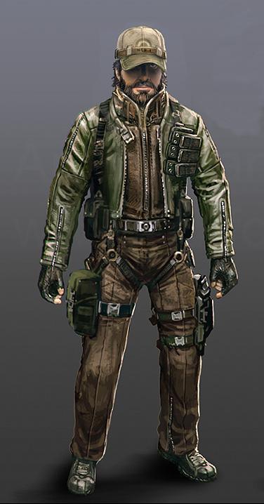 Characters: Human - Page 3 Uniform_1_by_anastasiadfaizland-davtqm8