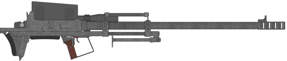 T.I.R.S. Armory and Shooting Range Onisama_by_anastasiadfaizland-db1mj05