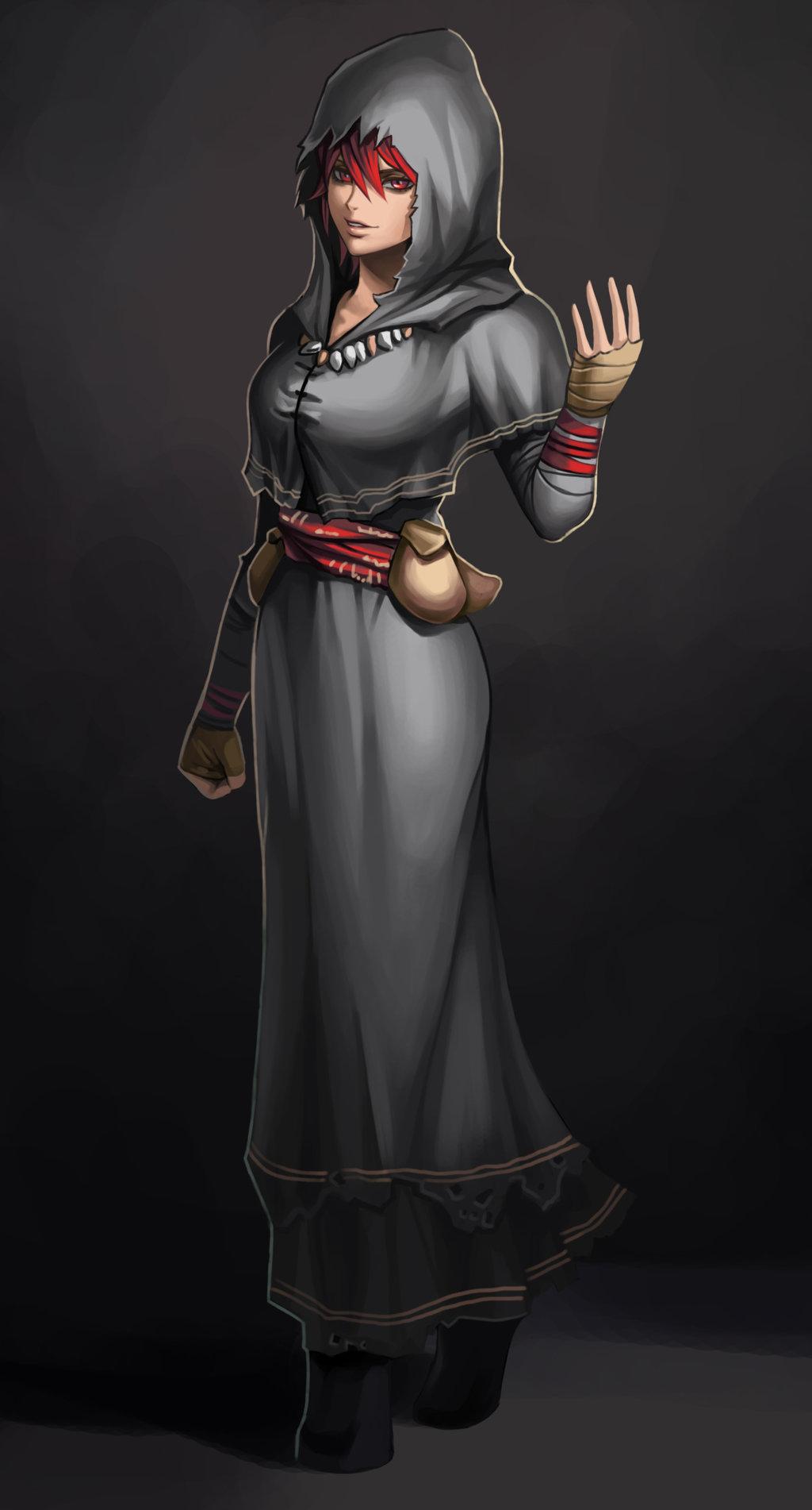 Characters: Human - Page 2 Dark_soul_by_dantewontdie_d8ogqgb_by_anastasiadfaizland-db3sgzt
