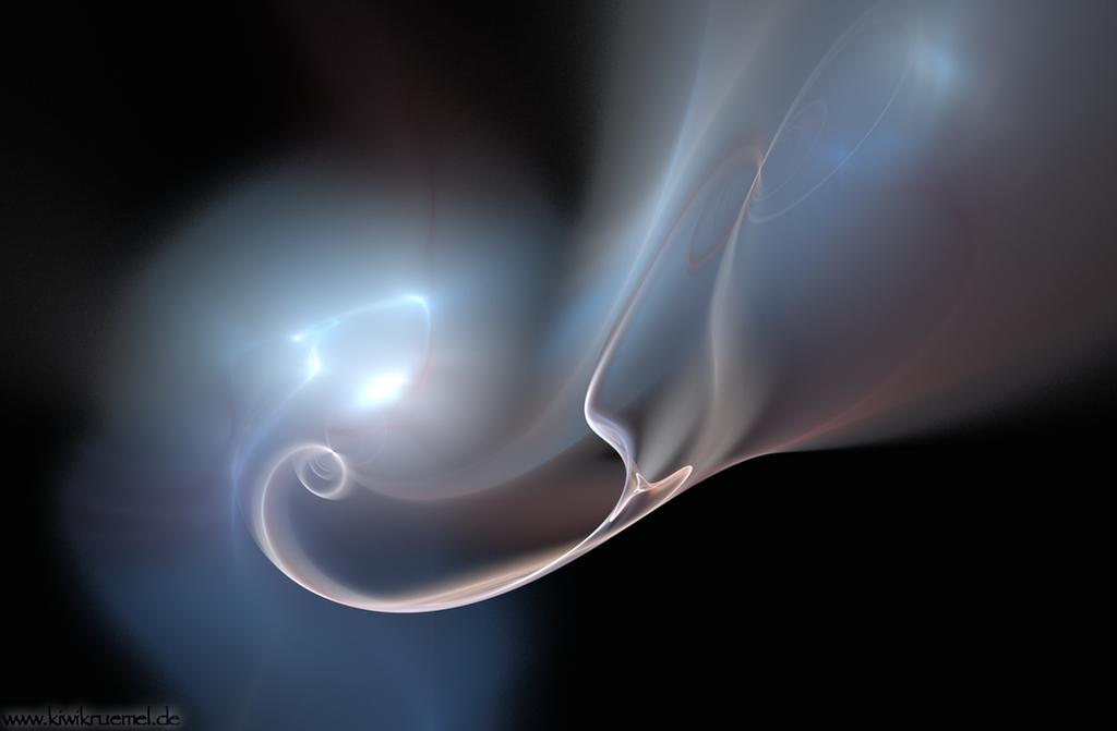 air by kiwikruemel