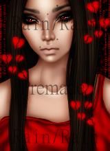 Sold To ErinCitrin@IMVU by CannibalRain