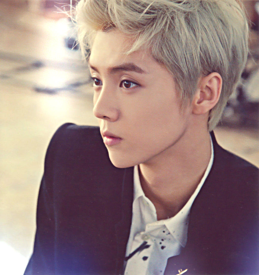 EXO-K - Berita, Foto dan Lagu - KapanLagi.com