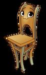 Chair ID