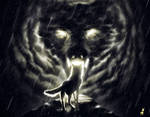 WolfStorm - SPEEDPAINT VIDEO LINK