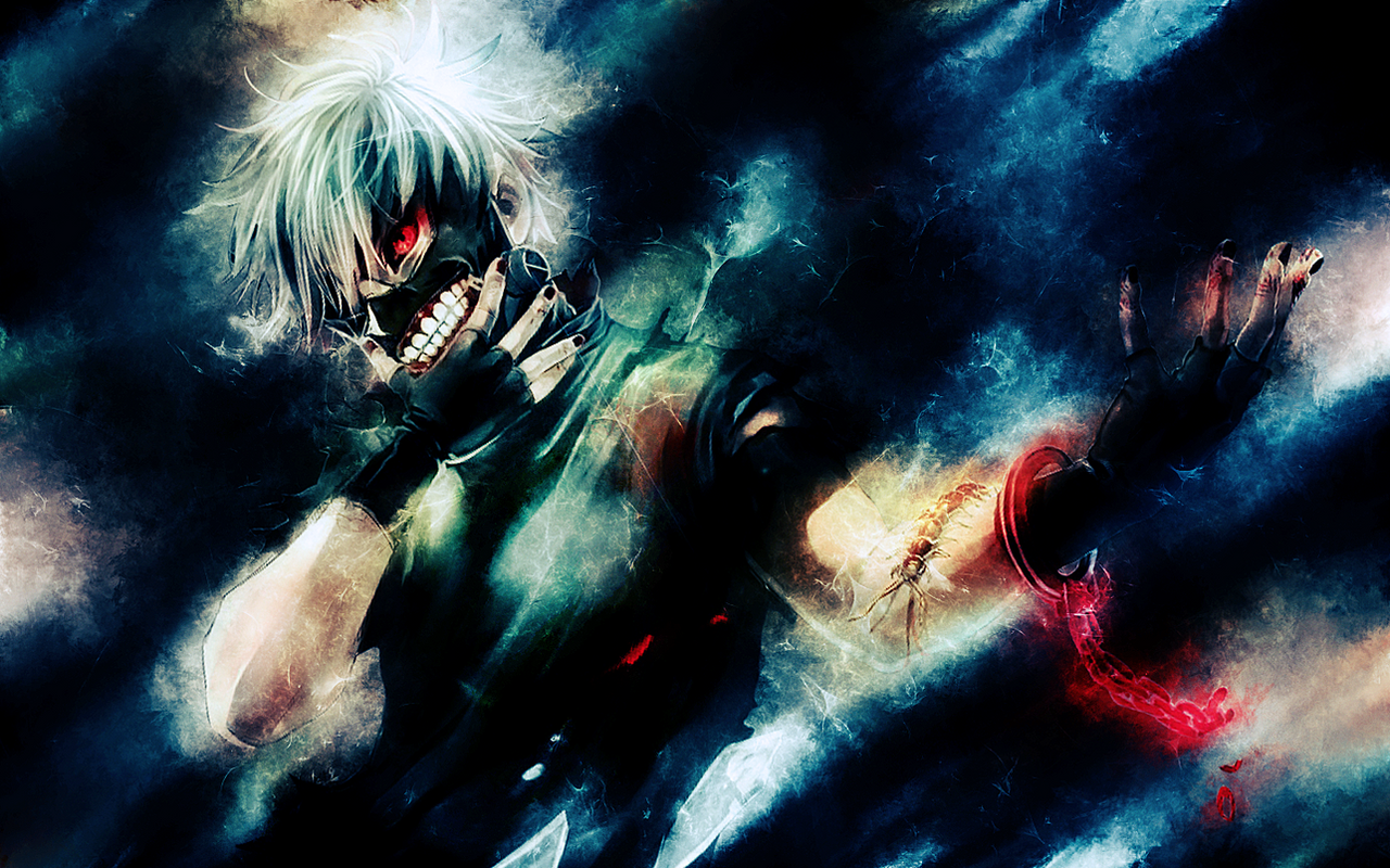 Image Result For Download Wallpaper Anime Tokyo Ghoul