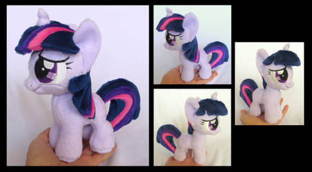 Twilight Mini