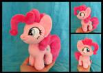 Pinkie Mini