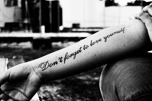 Dont.. by Selly1