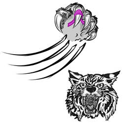 Highschool Logo Design's