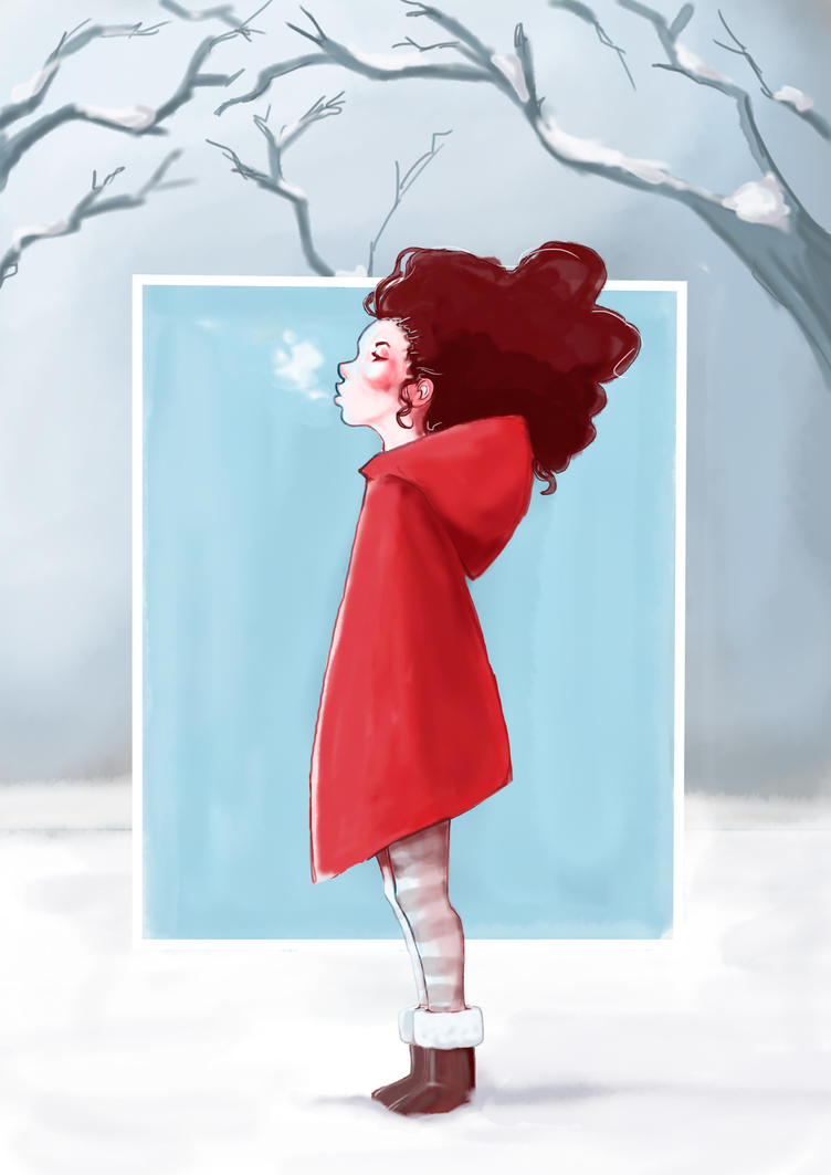 girl_with_a_red_hood_in_a_cold_forest_by_farfetchedhorizons-d54thsb.jpg