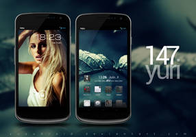 147 by yuyudroid