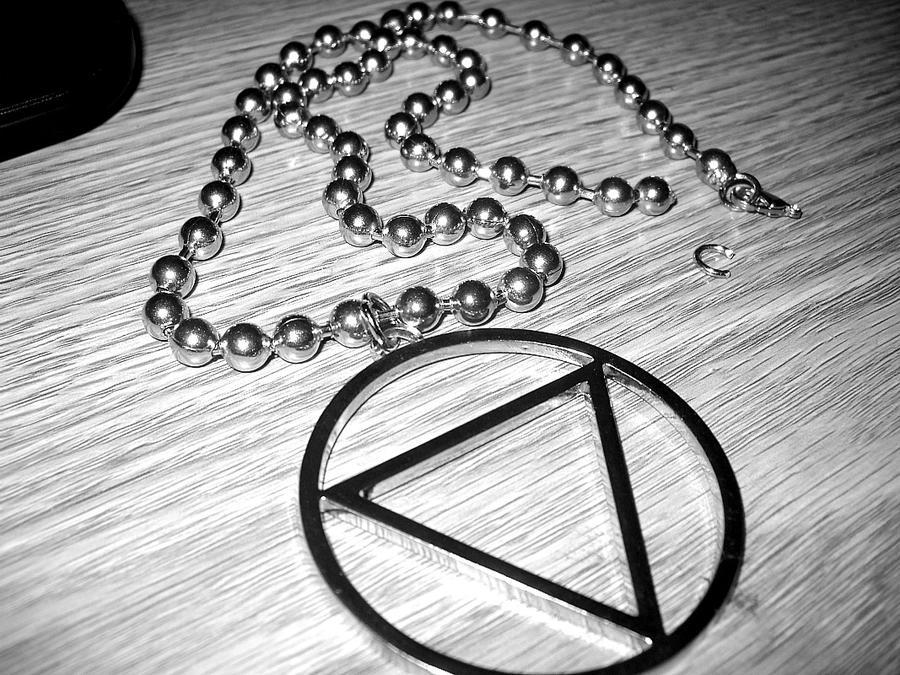 jashin necklace 3 by missmondaymourning on deviantart