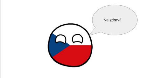 cute Czechia