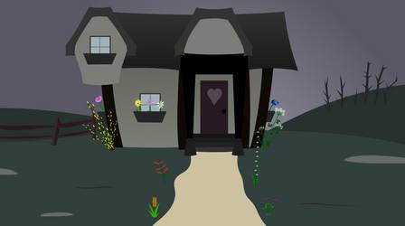 Lust's House by Mr-Mc-Twiggy