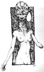 Beauty by bodyfurnace