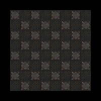 DemonCage Chess Board Doom64 RustyFloor by Kaal979