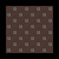 DemonCage Chess Board Doom64 RustyBase by Kaal979
