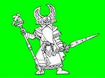 warhammer talisman astronomer