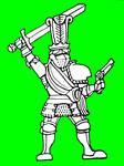 warhammer talisman footknight